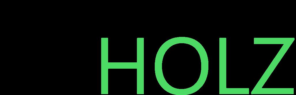 Möbelwerkstatt, Schreiner und Tischler Scholz aus Werdohl. Wir richten private und gewerbliche Räume von Iserlohn über Altena, Lüdenscheid und Balve bis Plettenberg, Herscheid, Meinerzhagen, Hagen, Dortmund und Bochum ein.