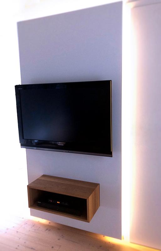 einrichtungen vom schreiner f r wohnzimmer und esszimmer. Black Bedroom Furniture Sets. Home Design Ideas